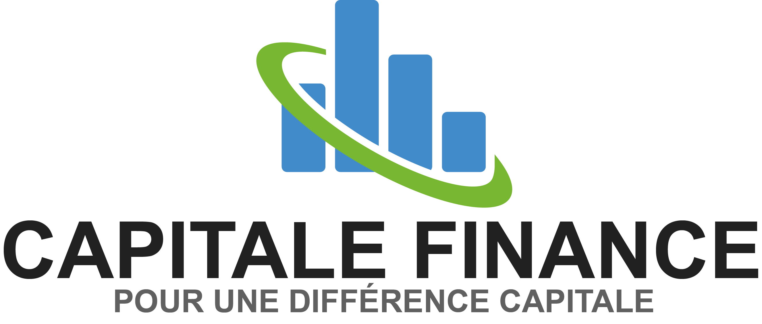 Logo Capitale Finance